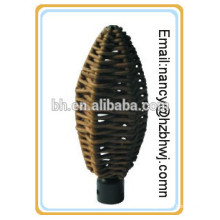 curtain track accessories,rolling curtain accessories,double rail curtain accessories
