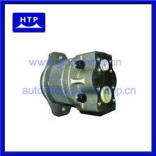 china lieferanten beste preis hydraulische zahnradpumpe für komatsu 705-11-34100