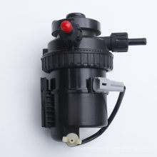 High Quality Fuel filter for Toyota 23300-0L041