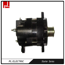 ZJPL 24V 150A 110-431 denso alternateur 12v / 150a