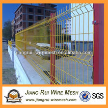 gates and fence design