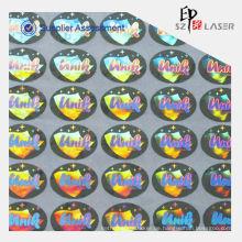 2014 Laser-White-Label-Produkte
