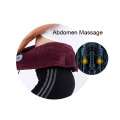 Тела массажер шеи плеч массажер для здравоохранения