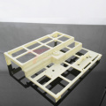 3D-Druck ABS-Modell CNC-Bearbeitung Rapid Prototyping