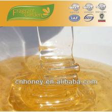 Fennel honey,honey price