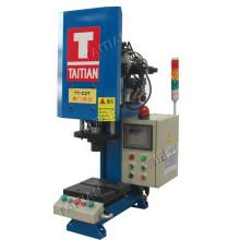 Tipo de tabela Pressão de punção de alta velocidade / Tipo C (TT-C2T)