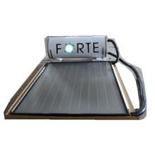 Grade One Druck Split Split Solar Warmwasserbereiter