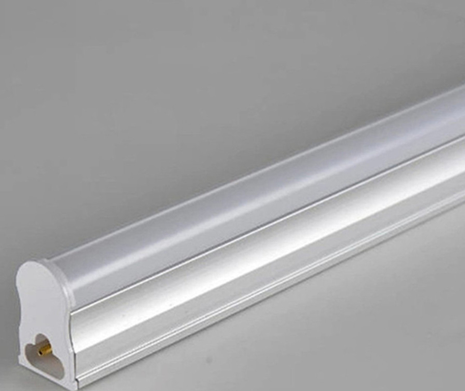 nature white T5 led tube