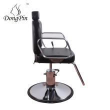 beauty salon styling chair hydraulic reclining chair wholesale