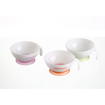 Baby Feeding Ware Training Bowl BPA Free S