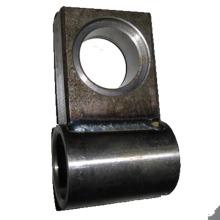 Прецизионные детали для обработки стали