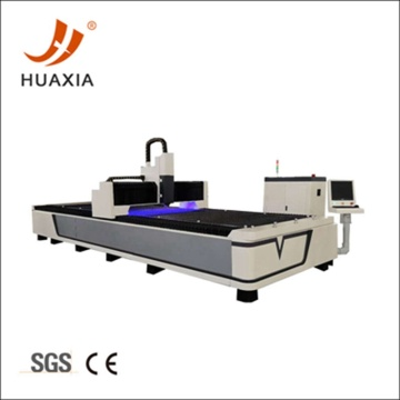 EXport US CNC fiber laser cutting machine