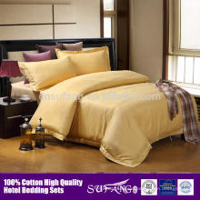 Funda nórdica 100% Pure Linen Bedding