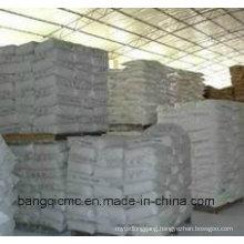 94% Sodium Tripolyphosphate STPP Properties
