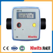 Измеритель теплового потока радиатора Smart