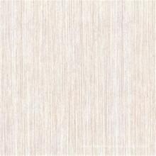 Wood Floor Tiles 600X600 Porcelain Tiles