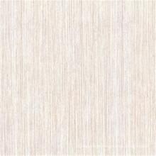 Telhas de assoalho de madeira 600X600 telhas da porcelana