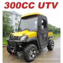 EEC 300CC CHINA UTV(MC-152)