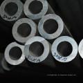 Eloxiertes Aluminiumlegierungsrohr Ly12