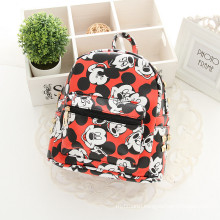 For sale Factory best selling 2016 new style fashion trendy designer shoulder school backpack girls & boy primary bags