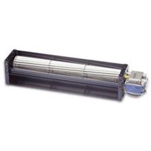 Ventilateur transversal AC 110V pour BGA