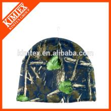 Полярный мужской флисовой шляпе оптом