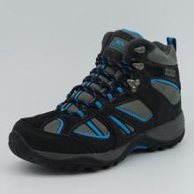Herren High Wandern Schuhe mit Wasserdicht