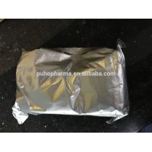 Sulfuro ferroso en polvo --- suplemento nutricional de hierro