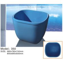 мини детский бассейн детская ванна