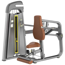 Commercial Strength Machine Seated DIP