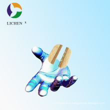 Medcial Skin Suture Devices for the Paten