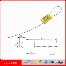 Сгкс-307 Доставка Контейнер Уплотнение Кабеля