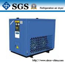 Осушитель воздуха для охлаждения (ND)