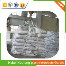 customized sling bag / pallet bag/pp sling big bag