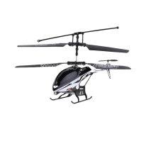 R / C Flugzeug Helikopter Spielzeug mit bestem Material