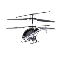 R/C Aircraft Helicopter Toy with Best Material