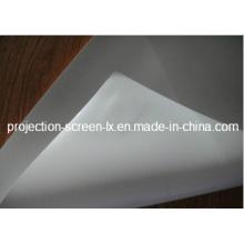 PVC Digitaldruck Banner