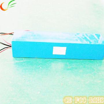 Batería de litio para Scooter eléctrico Self Balance