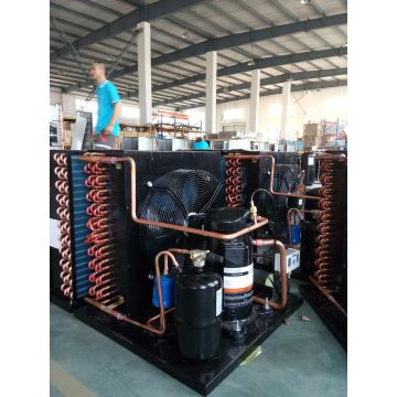 1HP+Refrigeration+Condensing+Units