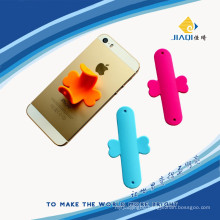 mobile phone display stands