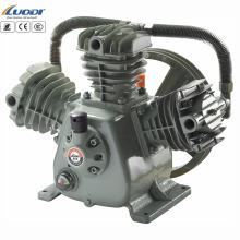 compresseur d'air culasse / compresseur d'air à vendre W3065 / 8