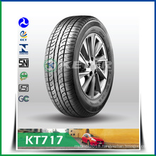 High quality ornet tyres, high performance tyres with competitive pricing