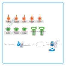 Wire Security Seal GC-M002