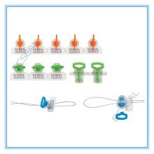 Провод безопасности печать GC-M002