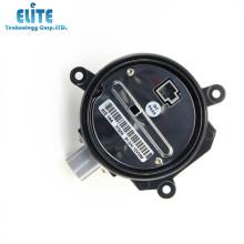 O OEM escondeu o reator 23KV 35W NENHUM EANA090A0350 EANA2X512637 Para Altima / Roque / GTR / Máximo / 370z / 350z / QX56 / CX-7