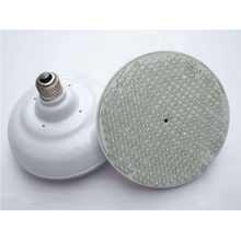 CE&RoHS approved 19w 20w 21w 22w led lamp cup e27 e26 b22