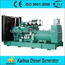1000KVA tout générateur de puissance