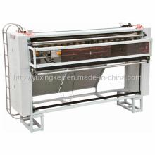 Máquina de corte do computador (CM-94)