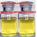 Glycyrrhizinat (CAS: 1405-86-3) 98% Reinheit Glycyrrhizinsäure