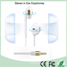 Stylischer In-Ear-Ohrhörer für iPhone (K-168)
